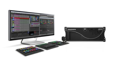 Photo of Ross Video introduces new workflow automation bundle