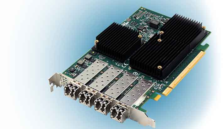 Photo of ATTO Technology adds illumos support in Celerity HBAs