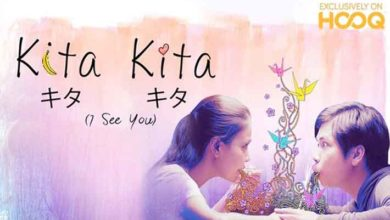 Photo of HOOQ celebrates Valentine's Day with Kita Kita