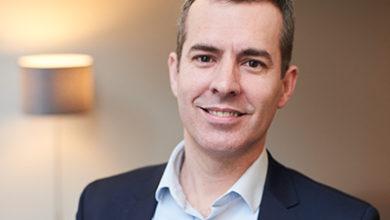 Photo of Broadpeak takes lead in driving 5G standardisation
