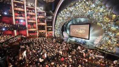 Photo of Bexel lays fibre foundation for Oscars broadcast