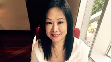 Photo of ChyronHego bolsters APAC team with new appointments