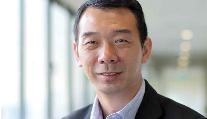 Photo of TVT brings localised expertise to diverse Asian market