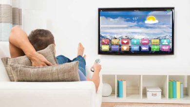 Photo of Smart TV just grew smarter