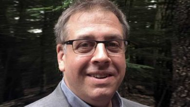 Photo of SMPTE appoints new director of standards development