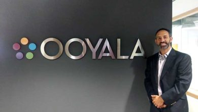 Photo of Ooyala's Flex Media Platform unifies media operations for KCP