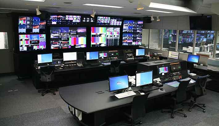 Tokai TV begins IP migration