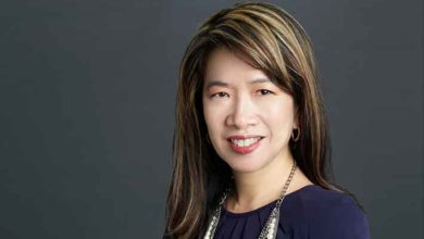 Photo of Debra Soon leads Mediacorp's new integrated marketing organisation