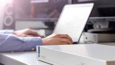 Photo of G&D expands KVM-over-IP portfolio