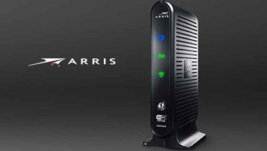 Photo of ARRIS HomeAssure optimises Wi-Fi experience