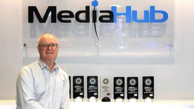 Photo of MediaHub Australia seals deal as ANC's playout partner