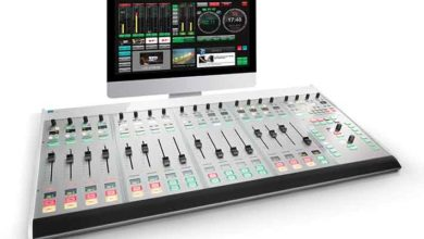 Photo of Lawo releases new software update with SMPTE ST 2022-7 support