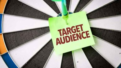 Photo of There is more to audience measurement than meets the eye