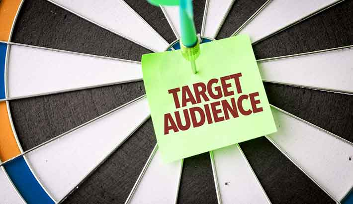 There is more to audience measurement than meets the eye