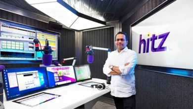 Photo of Astro Radio revamps facilities with Lawo
