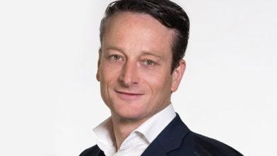 Photo of Axon appoints Michiel Van Duijvendijk as new CEO