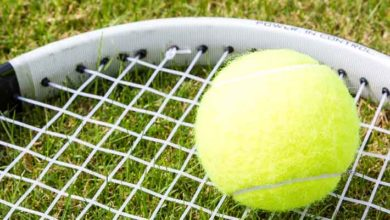Photo of Telstra brings viewers into a different look at the Wimbledon Grand Slam