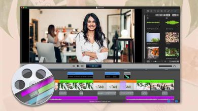 Photo of Telestream introduces ScreenFlow 8.0