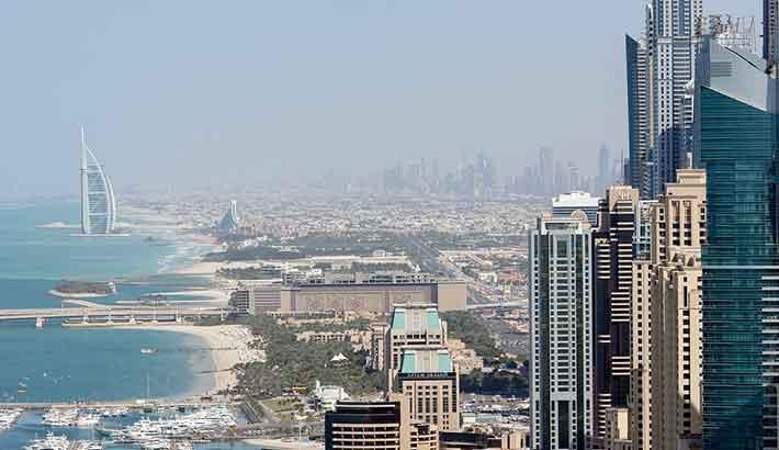 ZOO Digital opens localisation facility in Dubai