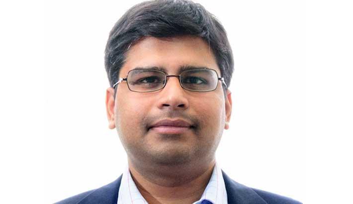 Qvest Media Singapore expands management team