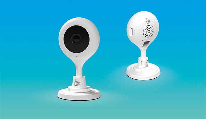 ABox42 enhances Smart Home offerings