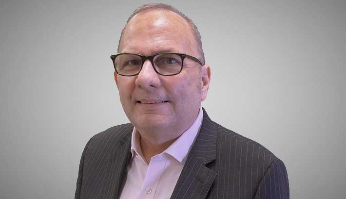Tangerine Global deploys end-to-end cloud-based MediaKind solution