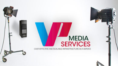 Photo of VP Media Services readies for launch