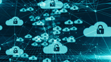 Photo of Verizon Digital Media Services adds security layer within cloud ecosystem