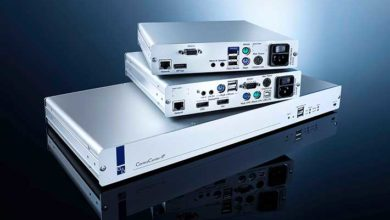 Photo of Guntermann & Drunck brings KVM expertise to 
