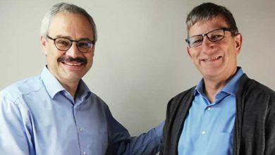 Photo of Lynx Technik names new CEO