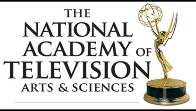 Photo of AVIWEST wins Emmy Award for SafeStreams technology