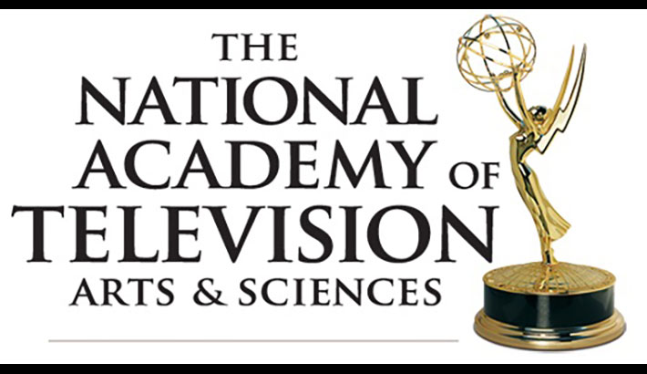 Photo of AVIWEST wins Emmy Award for SafeStreams technology