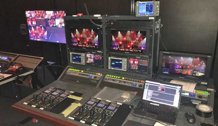 Photo of Five Peas taps Videocraft's expertise for MTV project