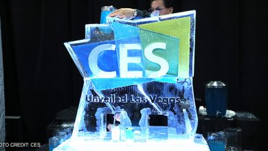 Photo of What's hot at CES 2019