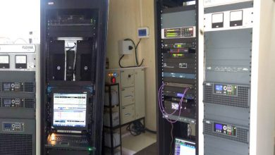 Photo of GatesAir secures two FM radio deals in India