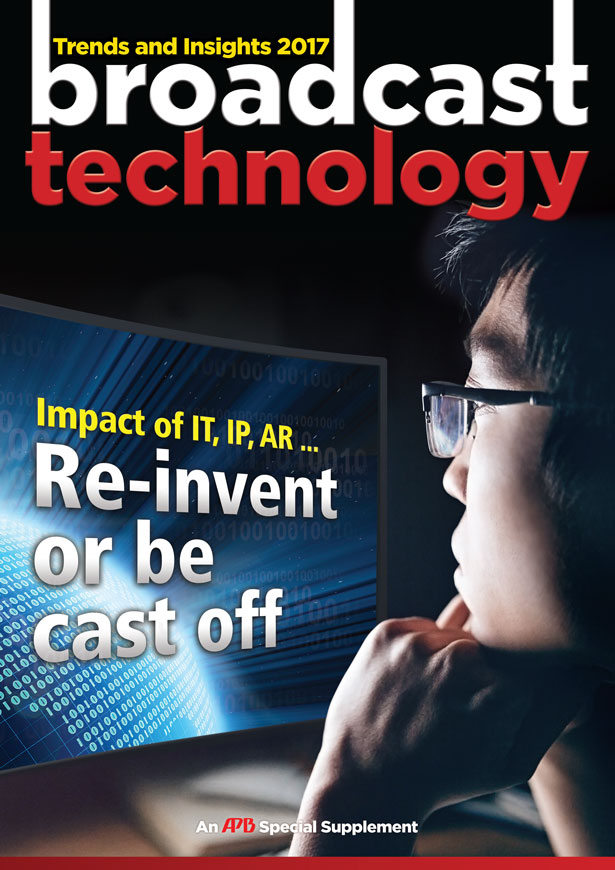 TECHNOLOGY-TRENDS-&-INSIGHTS