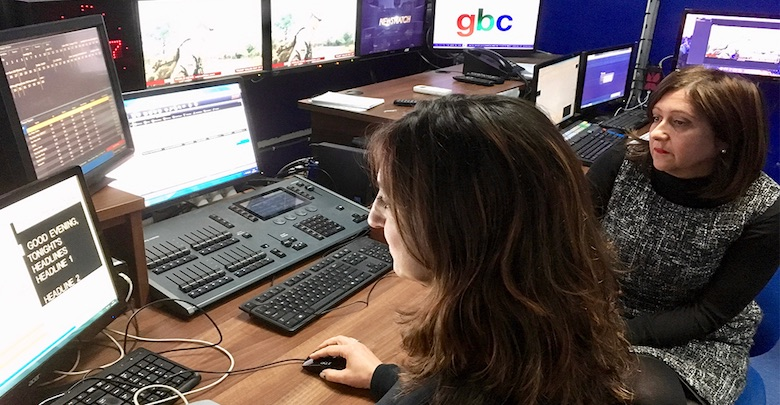 Photo of GBC enlists VSN to develop rock-solid digital roadmap
