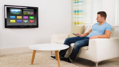 Photo of OTT TV advertising takes the lead in attention and engagement