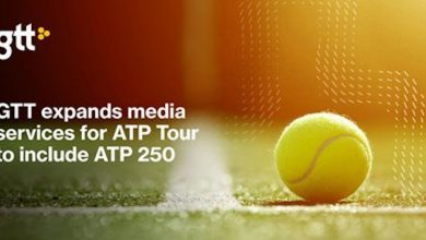 Photo of GTT expands media services with ATP 250 distribution