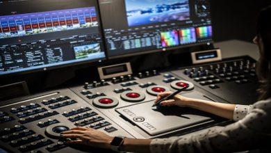 Photo of SGO accelerates 8K production with AJA KONA 5 integration