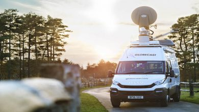 Photo of CABSAT 2019: Globecast delivers content across all screens