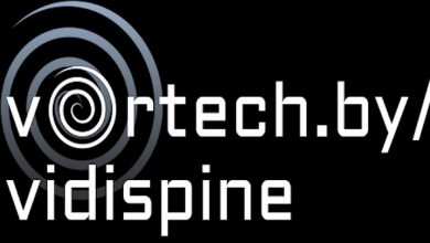 Photo of Vidispine, AWS initiate vortech.by tech conference