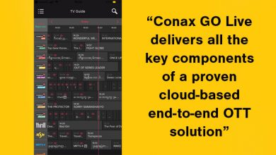 Photo of Why Canal+ Myanmar FG deploying cloud-based Conax GO Live?