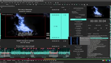Photo of NEXTClub fosters a community of subtitling professionals