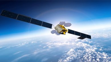 Photo of Measat adds HTV to Nepal's video neighbourhood