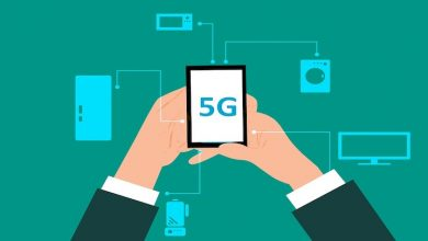 Photo of 5G is the backbone of 4IR