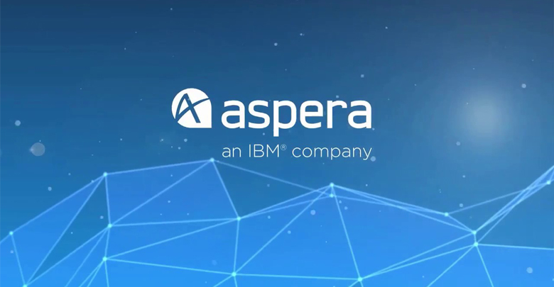 Photo of Aspera-tion: To create fastest & secure transfer of data