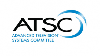 Photo of ATSC 3.0 ready to roll