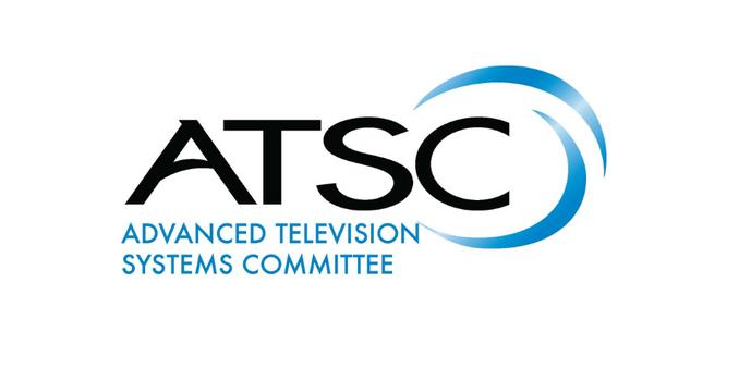 Photo of ATSC 3.0 ready to roll
