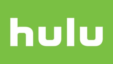 Photo of Hulu ads surged to $1.5b
